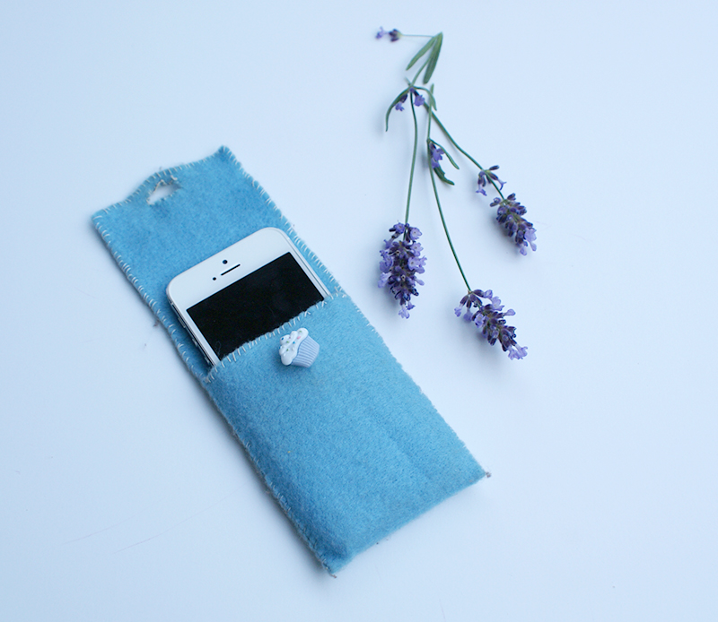 How To Make Your Own Iphone S Case