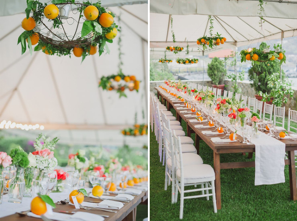 Currently loving 6 creative boho wedding ideas bohemian mint unique boho wedding decor ideas citrus chandeliers junglespirit Image collections