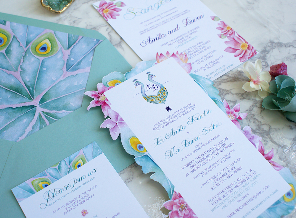 Personalised Wedding Invitations Online – guitarreviews.co