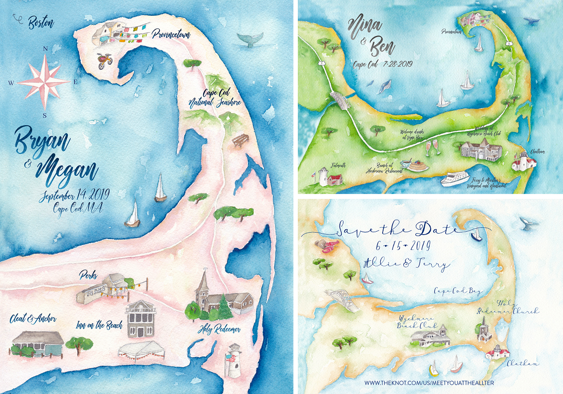 Cape Cod Wedding Maps » Bohemian Mint Map Boston Cape Cod on boston harbor map, mbta commuter rail boston map, suffolk county boston map, worcester boston map, long island boston map, alabama boston map, needham boston map, columbia boston map, fort point channel boston map, deer island boston map, braintree boston map, atlantic ocean boston map, nantucket boston map, tennessee boston map, massachusetts boston map, plymouth boston map, shrewsbury boston map, medford boston map, phoenix boston map, pittsburgh boston map,